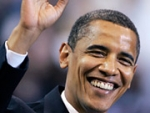 Obama Asks NBC to Draw Up Olympics Ad Packages