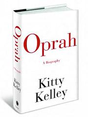 Oprah Bio Won't Impact 'Teflon' Brand, Experts Say