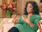 Will Oprah Bring Down Blue Corn Chips?