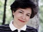 Jacquelyn Ottman: Marketers, Follow That Prius