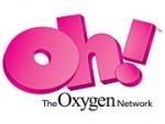 NBC Universal Gulps in Oxygen
