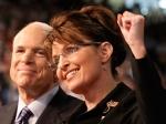 Why Sarah Palin Is McCain's Camaro