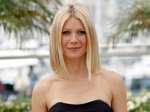 Gwyneth's Inner Musings Make Dobrow Very Afraid
