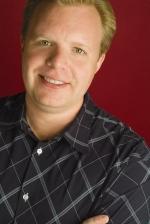 Paul Tilley dies at 40