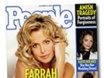 Tabloid Report: A Pu Pu Platter of Celebrity News
