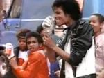 Director Recalls Michael Jackson's Contribution to Advertising