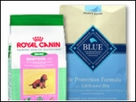 Two More Marketers Hit by Pet-Food Recall