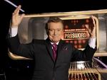 'Million Dollar Password' Scores for CBS