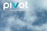 Pivot Upfront: Greenlights Drama With Climate-Change at Core