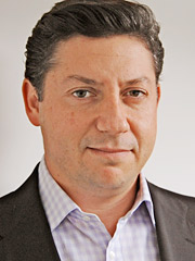 Julian Porras to Become CEO of OMG Latin America