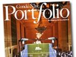 A Portfolio of 'Portfolio' Hires