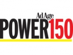 Power 150 Bloggers: Pay Attention to Web Video, Twitter, Facebook This Year