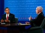 Final Presidential Debate Draws 56.5M