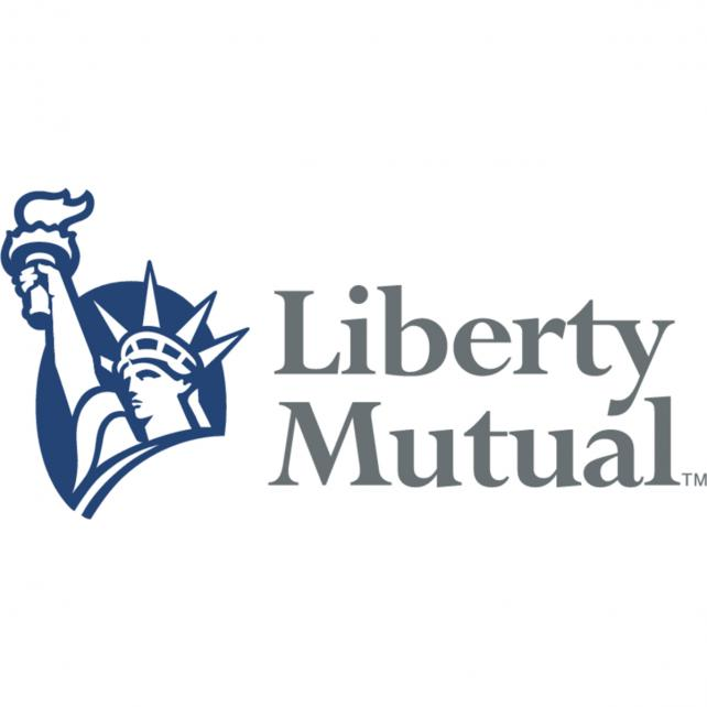 Goodby Wins Liberty Mutual's Creative Account