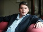 MediaCom's Gregory Pruitt Dies at 46