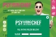 Korean Food Company Helps Psy Find Personal Chef