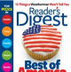 'Disappointing' Results for Reader's Digest Association