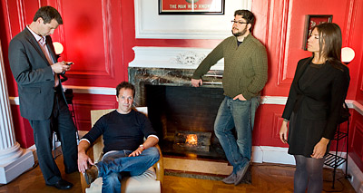 Philly-Based Red Tettemer Acquires Stick & Move