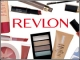 New Revlon Boss Ousts Top Execs, Including Marketing Chief