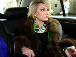Joan Rivers Isn't the Only Brand That's Appealing to Gay Consumers