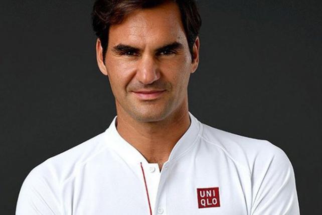 Roger Federer leaves Nike for Uniqlo in blockbuster deal