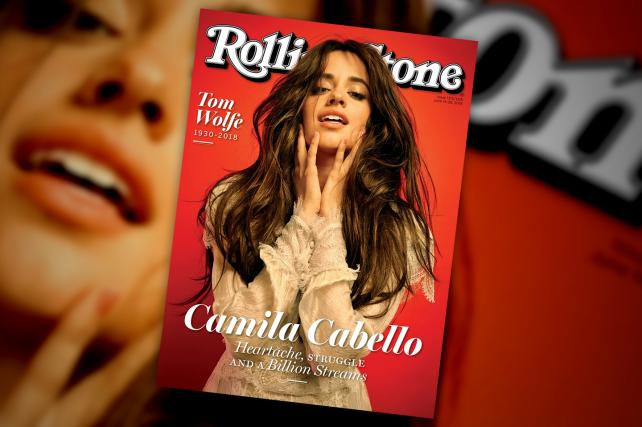'No task is beneath you': Rolling Stone has a job opening!