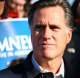 Why Rockfish Interactive Was Tapped to Build Mitt's VP App: Speed