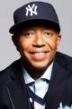 Russell Simmons' New Venture: Digital Marketing