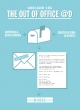 Saatchi & Saatchi: The Out of Office Ad