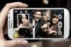 Samsung Smartphone Sales Miss Estimates Due to 'Galaxy Fatigue'