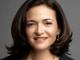 Facebook Names COO Sheryl Sandberg to Board