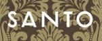 Guest Editor: Santo