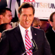 An SEO Expert on Fixing Rick Santorum's Google Problem
