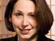 Yahoo Loses CMO and Media Boss Kathy Savitt