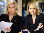 ABC's Diane Sawyer: From 'Good Morning America' to 'World News Tonight'
