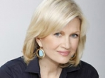 Diane Sawyer's New Job: Anchoring ABC's 'World News'
