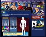 Sci-Fi Channel Unmasks Hidden Heroes