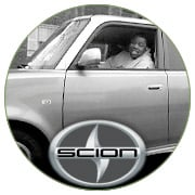 Scion Rolls Out Second Branded Film