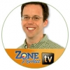 ZonePerfect Changes Its Media Diet, Launching Web TV Channel