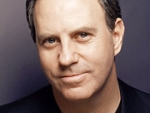 'Fortune' Names Andy Serwer Managing Editor