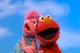 YouTube Launches Paid Channels With 'Sesame Street,' 'Young Turks'