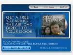 Dish, NBCU Test Interactive Ads on DVRs