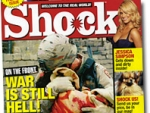 Hachette Defends 'Shock' as Retailers Pull Premiere Issue