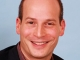 Travel Ad Network Elevates Brian Silver to President-CEO