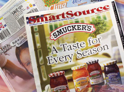 Coupons Come To The Wall Street Journal Ad Age