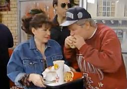 Burger King Rumors Lead to Speculation, Jokes