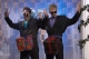 Watch 13 Awesome Classic 'SNL' Clips Moving to Yahoo