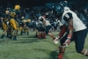 Feel the Soul of Football in Anomaly's Latest for Dick's Sporting Goods