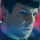 Hollywood Eyes Record 2013 With 'Star Trek,' 'Hobbit,' 'Hunger Games' Sequels