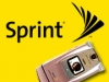 Sprint Puts Creative Ad Account Up for Grabs